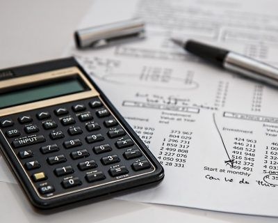Apprendre à tenir sa comptabilité