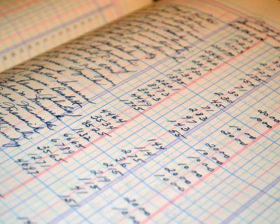 Lire et interpréter les documents comptables