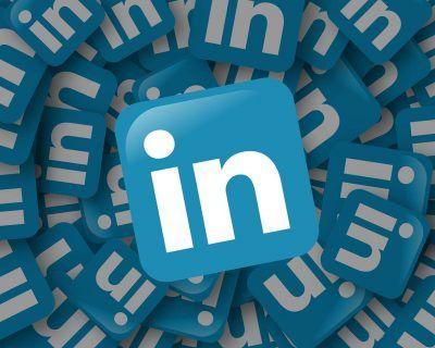 Se développer avec les réseaux sociaux et marketing des réseaux