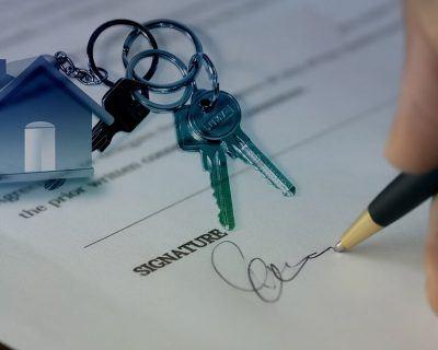 Session Immobilière Loi Alur