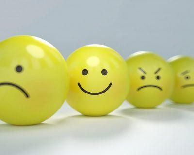 Gestion de conflits et gestion de ses émotions
