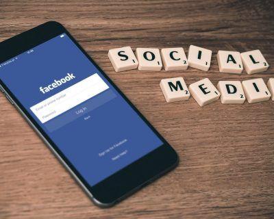 Utiliser les réseaux sociaux FACEBOOK